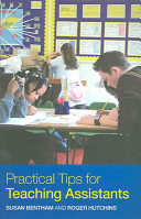 Practical Tips for Teaching Assistants