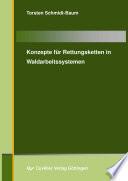 Bestimmung von Übergangswahrscheinlichkeiten beim Stoßenergietransfer hoch schwingungsangeregter großer Aromaten mit der KCSI-Methode