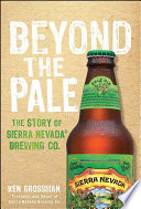 Beyond the Pale Discussing His Youthful Adventures In Homebrewing The