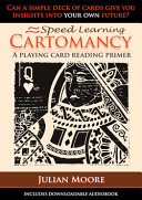 Cartomancy   Fortune Telling with Playing Cards