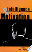 Intelligence And Motivation