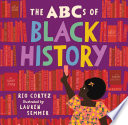 The ABCs of Black History Book PDF