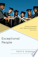 Exceptional People