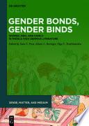 Gender Bonds Gender Binds