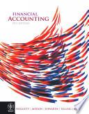 Financial Accounting  Google eBook