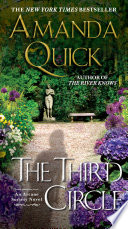 The Third Circle Book PDF