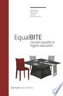 EqualBITE