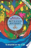 Octavio s Journey