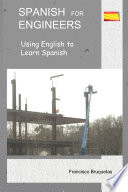 Spanish for Engineers