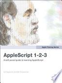 Apple Training Series