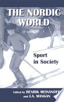 The Nordic World  Sport in Society