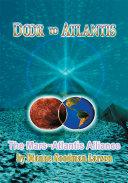 Book Door to Atlantis