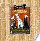 Three Dog Bakery Cookbook