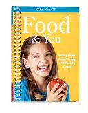 Food You