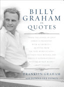download ebook billy graham in quotes pdf epub