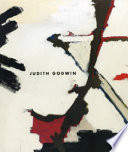 Judith Godwin