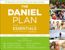 The Daniel Plan Essentials Church Wide Campaign Kit