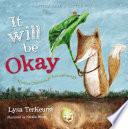 It Will be Okay Book PDF