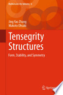Tensegrity Structures