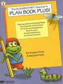 The Elementary Teacher s Plan Book Plus