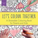 Let s Colour Together