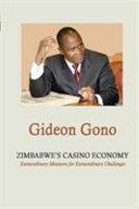 Zimbabwe s Casino Economy