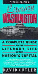 Literary Washington