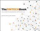 The Fintech Book book