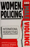 Women  Policing  and Male Violence