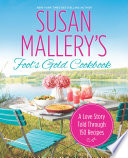 Susan Mallery s Fool s Gold Cookbook