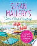 Susan Mallery s Fool s Gold Cookbook