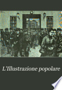 L Illustrazione popolare