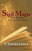 Ebook Sigil Magic Epub T. Coyle Apps Read Mobile