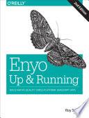 Enyo  Up and Running