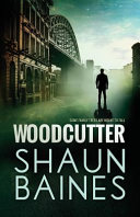 Woodcutter Book Cover