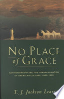 Ebook No Place of Grace Epub T. J. Jackson Lears Apps Read Mobile