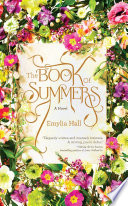 The Book of Summers Book PDF