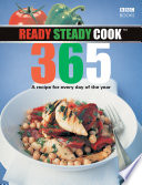 Ready  Steady  Cook 365