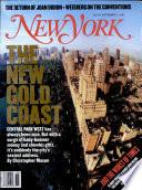 Sep 2, 1996