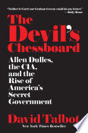 The Devil S Chessboard
