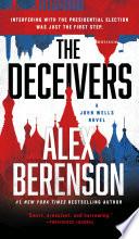The Deceivers Book PDF