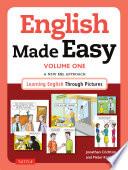 English Made Easy Volume One  British Edition