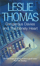 download ebook dangerous davies and the lonely heart pdf epub