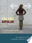 Facing Bipolar