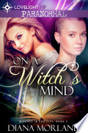 On A Witch S Mind book