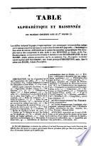 Journal des conseils de fabriques des cures desservans vicaires aumoniers des etablissements religieux et du contentieux des cultes