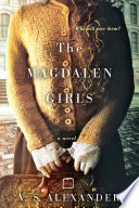 The Magdalen Girls Book PDF