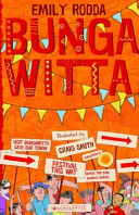 Bungawitta