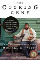 The Cooking Gene Book PDF