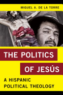 The Politics of Jesús
